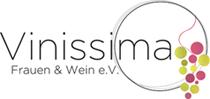 Vinissima – Frauen und Wein e.V.